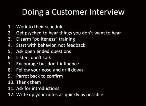 cust-interviews-slide
